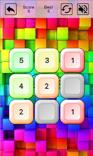 玩解謎App|One免費|APP試玩