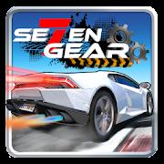 Se7en Gear