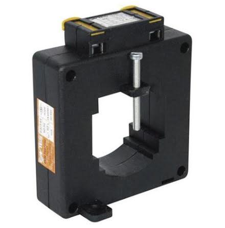Strömtransformator, 300/5, 5 VA CLASS 0,5