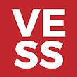 VESSAds icon