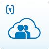 SAP Hybris Cloud for Cust, ext