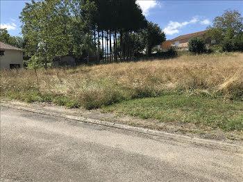 terrain à Montet-et-Bouxal (46)