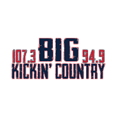 Big Kickin Country