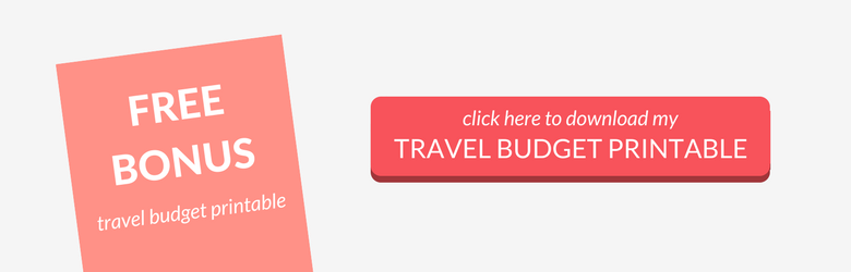 10 travel expenses you re forgetting in your vacation budget mint