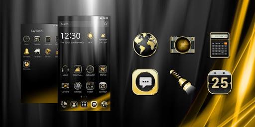 華為榮耀8--美化你的安卓手機