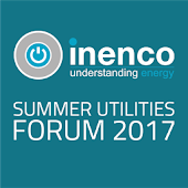 Inenco Summer Utilities Forum