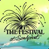 Festival@Sandpoint