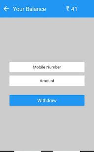 Download Scratch And Win Cash - Free Cash - Scratch To Cash For PC Windows and Mac apk screenshot 4