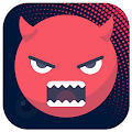 Monster Face Live Camera - Zombie Face Photo Booth APK