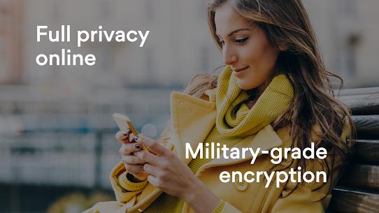 NordVPN: Best VPN Fast, Secure & Unlimited 2