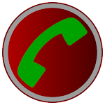 Automatic Call Recorder 6.03.4