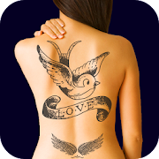 Tattoo Trends: Tattoo Designs