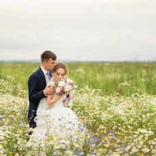 Wedding photographer Margarita Biryukova (MSugar). Photo of 16.01.2018
