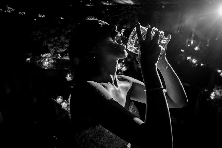 Wedding photographer Barbara Torres (BarbaraTorres). Photo of 09.06.2018