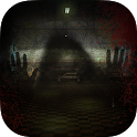Hills Legend: Action-horror icon