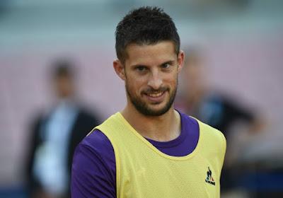 ? Kevin Mirallas ouvre son compteur en Serie A