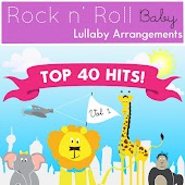 Top 40 Hits! Vol. 1