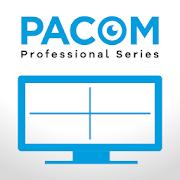 PACOM-iNEX