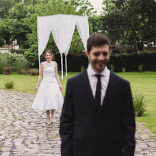 Wedding photographer Mauricio g Fernández (MauricioG). Photo of 11.09.2015