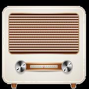 Radio Capp FM Benin