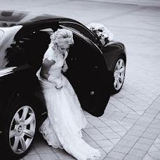 Wedding photographer Viktor Kochkov-Filatov (kochkov). Photo of 07.04.2013