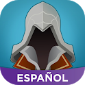 Ezio Amino para Assassin's Creed en Español icon