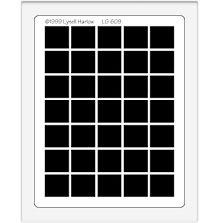 Dreamweaver Stencils LG - Tiles UTGÅENDE