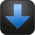 Download All Files - Download Manager icon