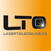 Laserteileonline.de