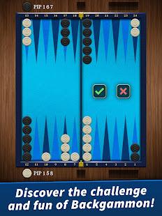Backgammon Now for PC-Windows 7,8,10 and Mac apk screenshot 11