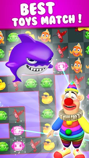 Toon Toys Blast  screenshots 2