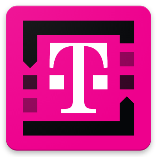 T-Mobile DIGITS file APK for Gaming PC/PS3/PS4 Smart TV