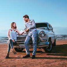 Wedding photographer Tamerlan Samedov (TamerlanSamedov). Photo of 24.06.2017
