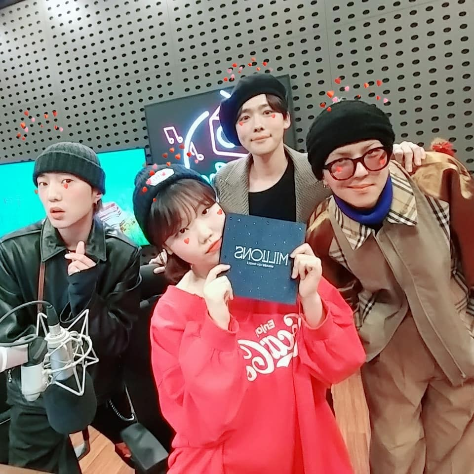 yg artists boycott seungri bigbang