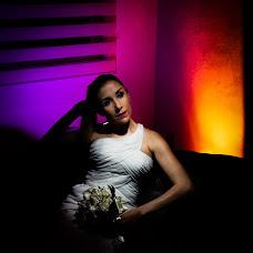 Wedding photographer Gerardo Gutierrez (Gutierrezmendoza). Photo of 24.04.2018