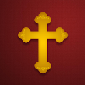 AramaicBible icon