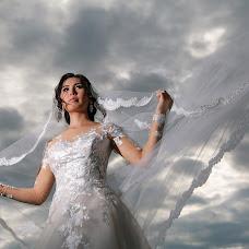 Wedding photographer Dulat Satybaldiev (dulatscom). Photo of 06.09.2018