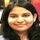 Download Dr Akshata Bhat - Continuous Patient Education For PC Windows and Mac