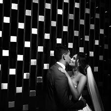 Wedding photographer Dmitriy Katin (DimaKatin). Photo of 17.06.2018