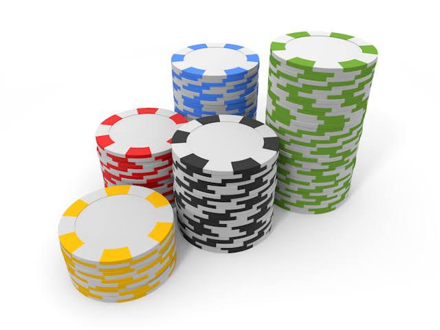 casitabi online casino