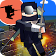 Ultimate Sniper Ninja (game)