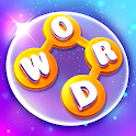Word Connect Puzzle : City Adventure 2020 icon