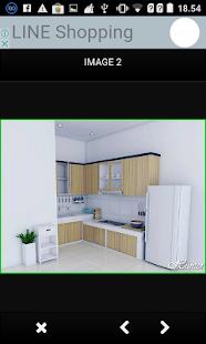 Desain Dapur Versi3 - náhled