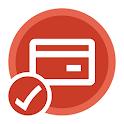 Turbo Prepaid Card icon
