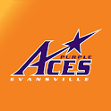 Purple Aces Hall of Fame icon