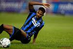Transfer lijkt er nu ook echt te komen: Emmanuel Dennis gaat medische testen afleggen bij Duitse club