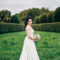 Wedding photographer Pavel Timoshilov (timoshilov). Photo of 19.12.2017