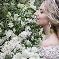 Wedding photographer Igor Fok (igorr4uk). Photo of 07.03.2018
