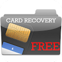 Memory Card Recovery Tips icon