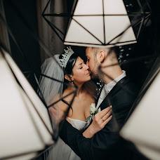 Wedding photographer Sergey Skopincev (skopa). Photo of 21.12.2017